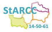 https://www.girci-no.fr/sites/default/files/2019-11/starcc-14-50-61.jpg